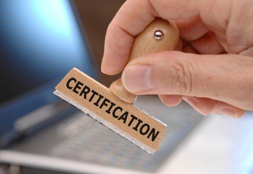 Услуги сертификации в рамках ЕАЭС (ТС), Таможенное оформление, Декларирование, Консультация